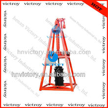 2013 best-selling ! surface exploration drilling rig