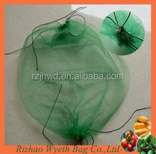 newly hdpe date plam Date Mesh Bags with UV
