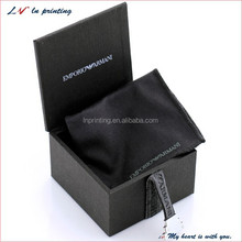 watch box maker, watch boxes cases, watch box