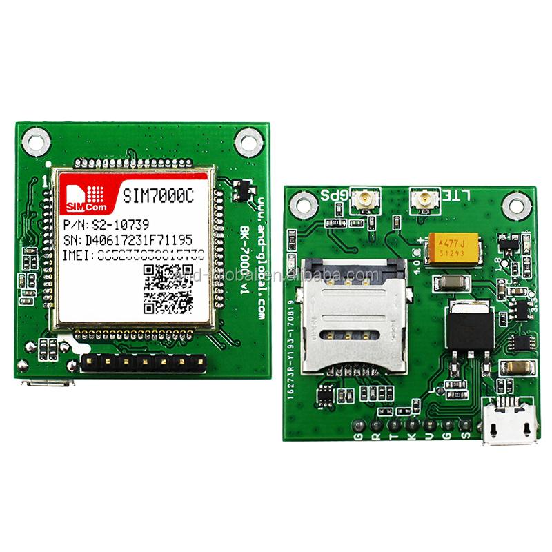 SIM7000C-1.jpg