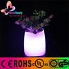 fashion 3D lighting mini led speaker led pot lighting speaker