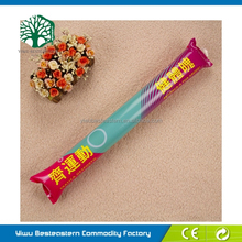 Plastic Stick Hand, New Cheering Stick, Hot Cheering Stick