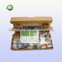 Laser Jet 5035MFP Maintenance Kit Q7833A