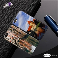 Manufacture Mobile Phone Cover Case
