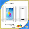 MTK6572 Dual Core 4.3 android phone