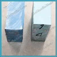 China sell off factory price synthetic raw turquoise