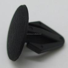 auto plastic fasteners retaining clip for mazda 8133-50-022