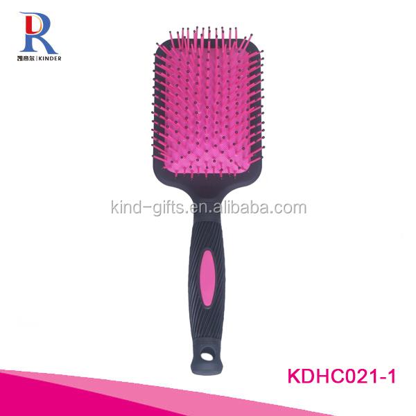 KDHC021-1.jpg