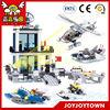 /product-gs/plastic-building-toys-building-blocks-set-for-educational-box-joyjoytown-6726-1740873180.html