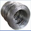FeCrAl 1Cr21Al4 high temperature resistant wire