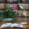 30pcs/carton MOQ eye protection modern table lamp mfga china novelties