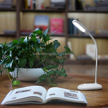import business ideas 30pcs/carton MOQ eye protection modern table lamp mfga china novelties