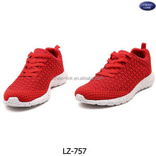 Best selling wholesale very cheap shoes made in china