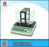 KBD-120I 0.0001g/cm3 precision Rare Metal Materials Bulk Density Tester