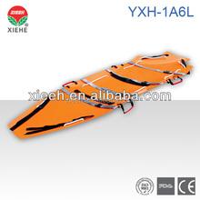 Notfall erste-hilfe-trage yxh- 1a6l