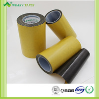 PE Foam Tape used for Home Application