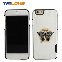 universal cute mobile phone case cover for 4.7 inch cell phone for iphone 6