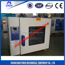 Hot sale electric dehydrate machine/commercial food dehydrator/drying box