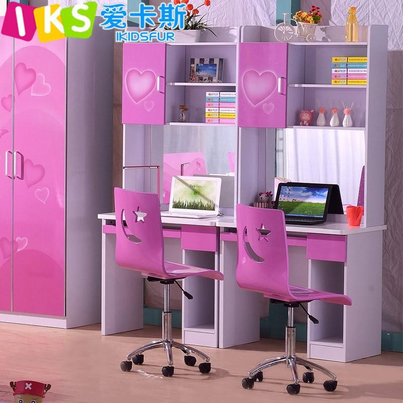 ofertas muebles dormitorio ninos muebles dormitorio dos cama m de muebles