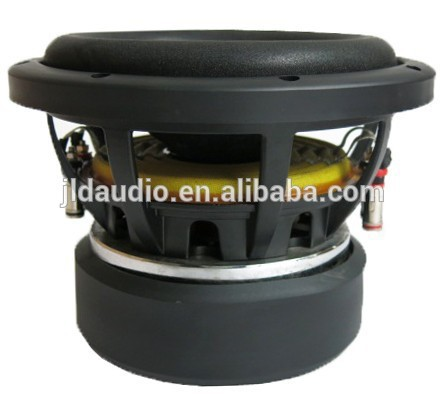 Little-monster-8-inch-subwoofer-getting-your (1).jpg