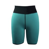 High quality low price open hot sex women cheap double sided pants underwear
