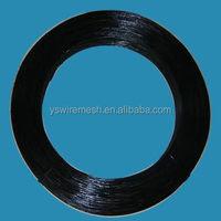 Hot sale!!! Black annealed wire/ 18 gauge black annealed wire/ 12 gauge annealed wire