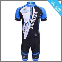 Factory Direct Supply Price Custom Cycling Shorts