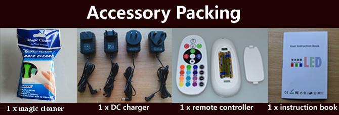 accessories packing.jpg