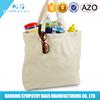 Cheap oem production canvas tote bag,canvas shoulder bag ,canvas beach bag