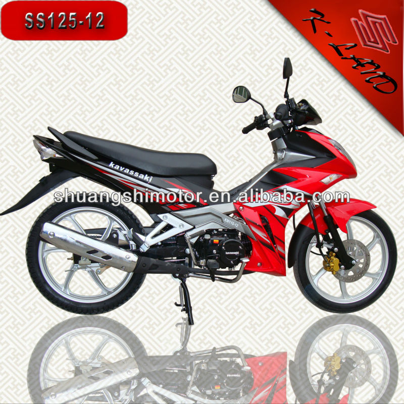 billige mini moto 125 ccm motorrad produkt id 747422265. Black Bedroom Furniture Sets. Home Design Ideas