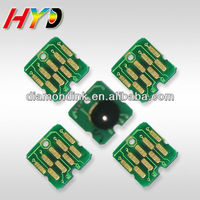 NEW! For EPSON SureColor F6070 Auto Reset Chip