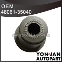 Suspension Control Arm Bushing 48061-35040