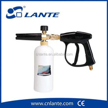 Economic car wash tool LT-E-2 Snow Foam Pressure Washer