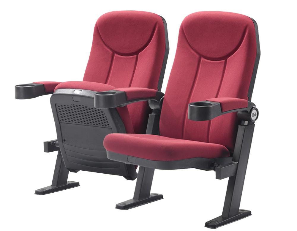 Simple Fashion Cheap Cinema Chair Theater Movie Chair For Sale Buy Cinema C