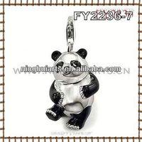 wholesale 4gb heart pendant usb christian rosary high heel shoes for children