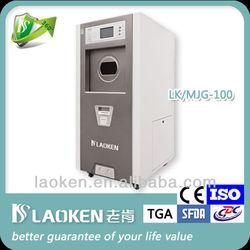 Look for agent/H2O2 100l Plasma Sterilizer for eEndoscopy Equipment