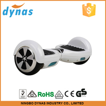 self smart balance electric scooter two wheel electric hover board 2 wheels bluetooth balance scooter car