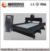 /product-gs/heavy-structure-oem-marble-granite-engraving-lathe-stone-cnc-router-60230322863.html