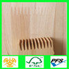2015 new arrival CARB certificate finger joint board for furniture
