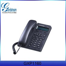 2015 Grandstream GXP1160/1165 PoE Low Cost IP Phone