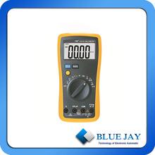 15B+ Auto Range Digital Multimeter AC/DC Automatic Multitester
