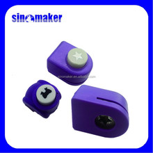 2014 New Style of Paper Punch