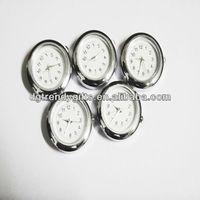 sl68 watch movement factory