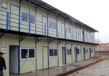 modular home for classroom ,prefabricated house for dormitory , prefabricated temporary modular construction