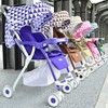 multi-position adjustable new cheap baby stroller in China