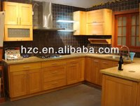 commercial kitchen cabinet and disassemble kitchen cabinets and honey oak kitchen cabinets