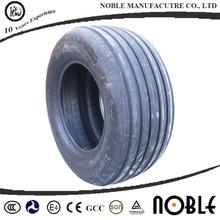 agriculture tire 7.60-15 water pump farm equipment tire 7.60-15