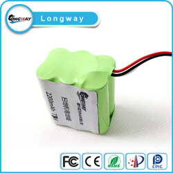 1500mah 3.7V battery for unicycle INR18650-15M li-ion cell