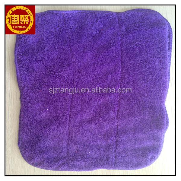 microfiber coral fleen towel 7 .jpg