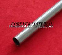 ASTM B165 monel 400 seamless pipe & tube
